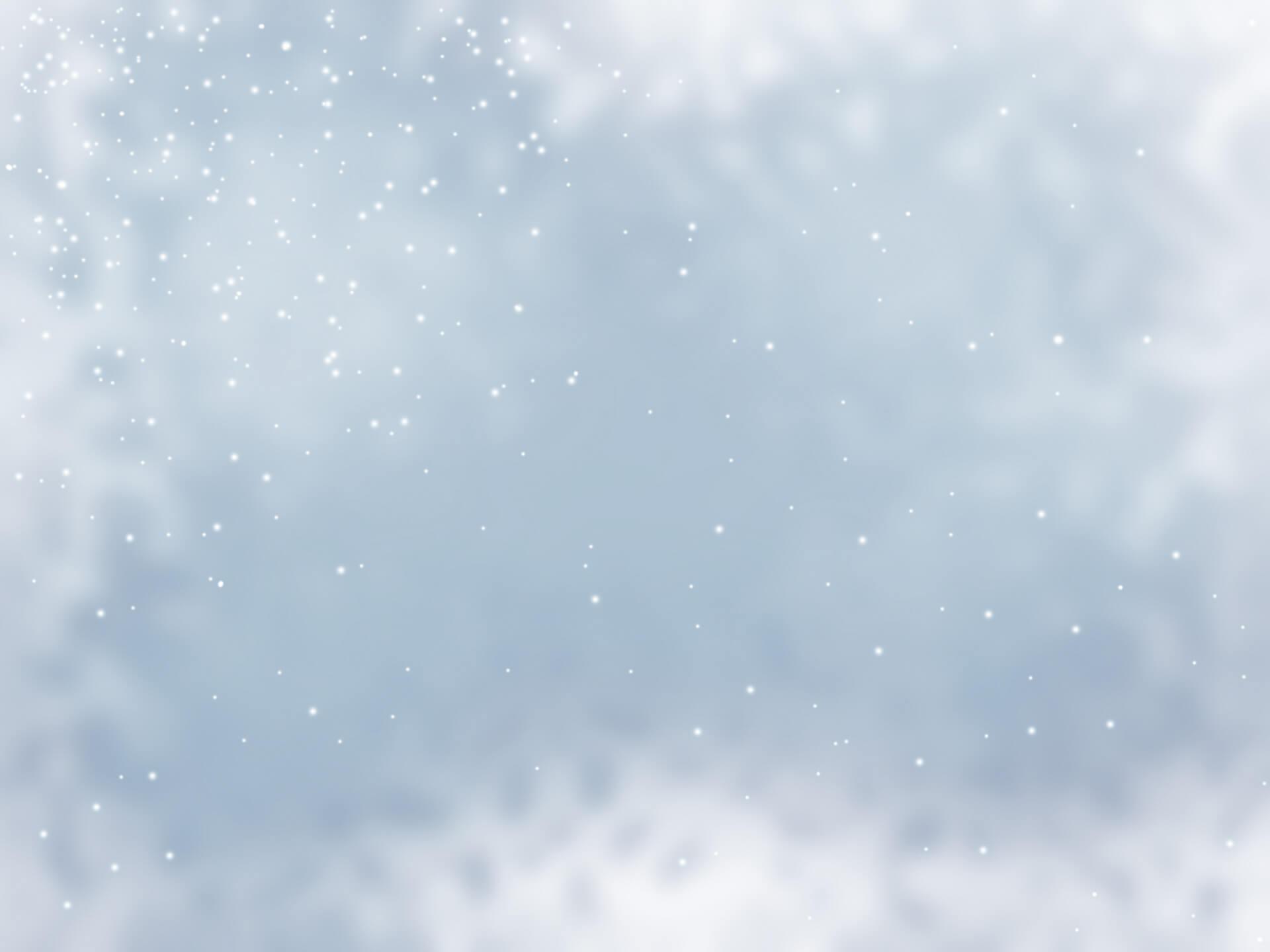 keine zeit zum Trauern - Sternenkind Abschiedsbox Artikel Header Alexa Tetzlaff Alexas Seelenwellnes