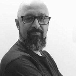 Fabrizio Donisi