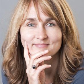 Dr. Astrid Steinmetz
