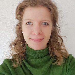 Jenny Otte