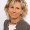 Michaela Abresch