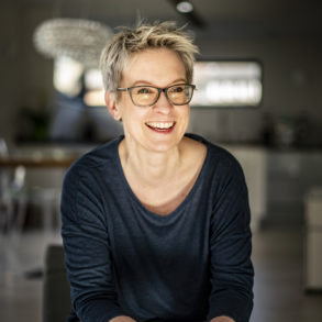 Sonja Tschöpe